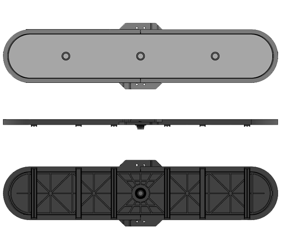 APD-1100-plate-difüzör