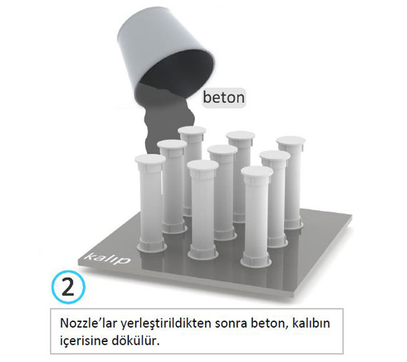 filtre-nozul02